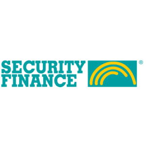 logo_SecurityFinance.png