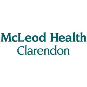 McLeod Health Clarendon1.jpg
