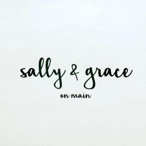 Sally & Grace.jpg