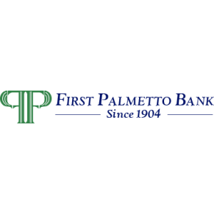 logo-first-palmetto.png