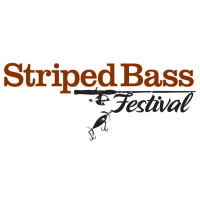 Striped Bass Festival