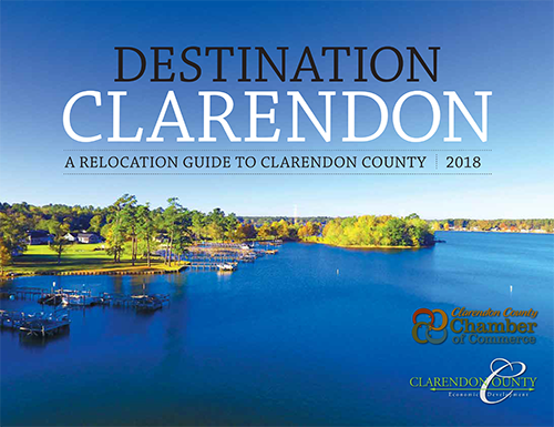 clarendon county The clarendon county fire department desires to be more than just a fire department, but a resource to our community our community resources section is where you will find information about.